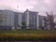 Premier Inn Airside Swords Dublin