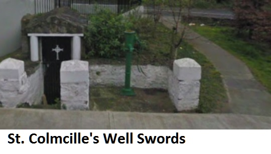 st.-colmcilles-well-swords.jpg