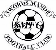 Swords Manor Football Club
